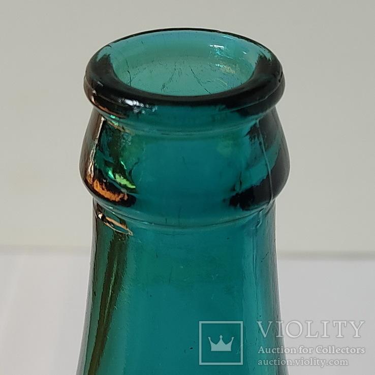 Бутылка 0,5 л Боржоми, фото №4