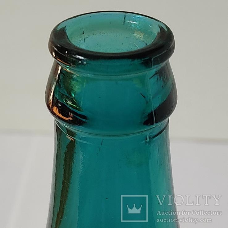 Бутылка 0,5 л Боржоми, фото №5