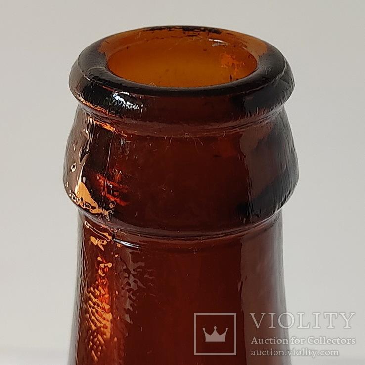 Бутылка 0,5 л Рокитно, фото №4