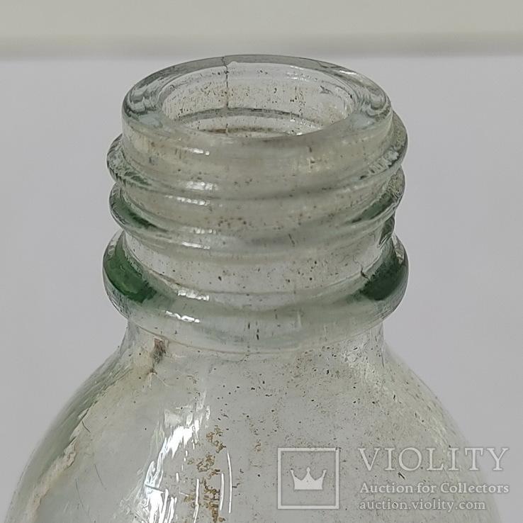 Аптекарская бутылочка 50 г., фото №4