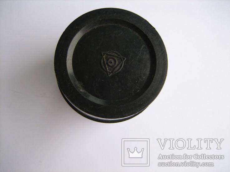 Об'єктив від фотозбільшувача И50У, фото №3