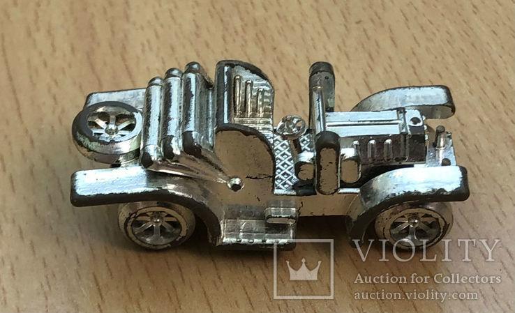 Машинка, фото №5