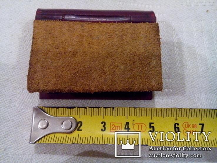 Шкатулочка мини, фото №6