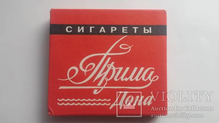 Прима сигареты купить в ростове на дону где можно купить сигареты поштучно рядом