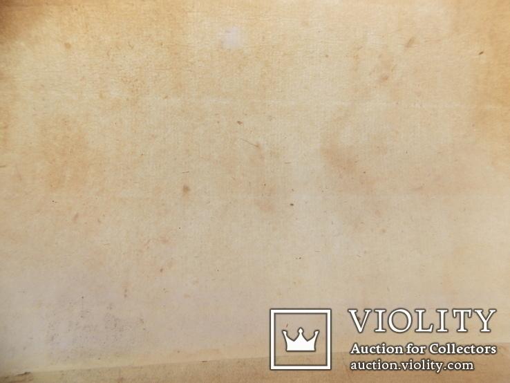 """Изд. 1797 г.  Паскуаль.  """"Комедии"""".  Италия., фото №13"""