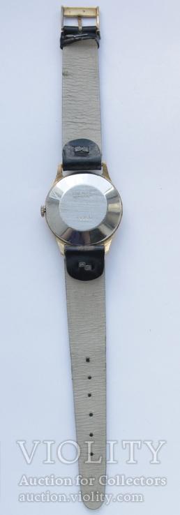 Часы XarosWatch Ancre 17 rubis  antimagnetic, фото №4