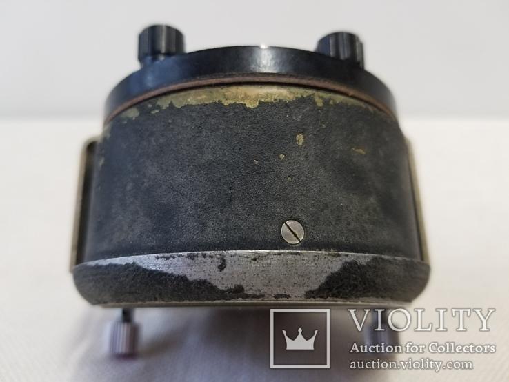 Авиационные часы, фото №9