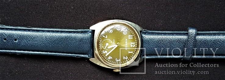 Часы наручные Kienzle Germany, фото №3