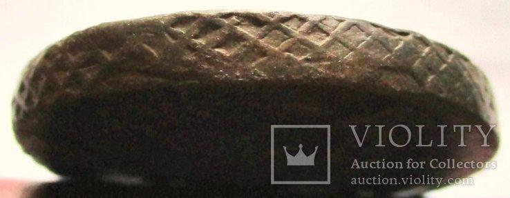 5 копеек 1782 года ЕМ, фото №4
