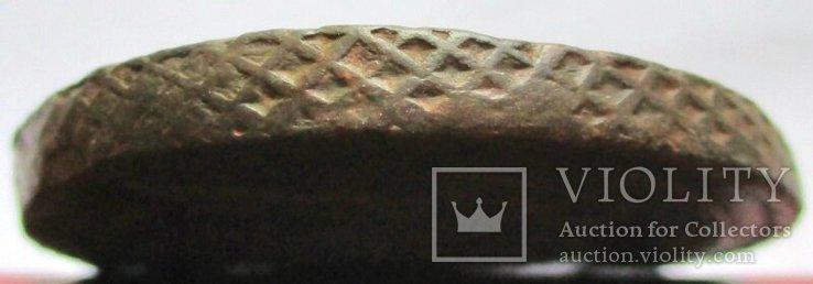 5 копеек 1782 года ЕМ, фото №5