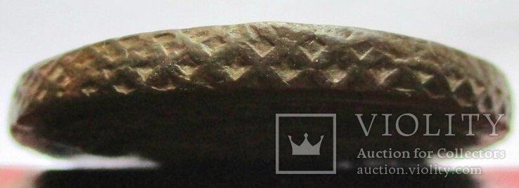 5 копеек 1782 года ЕМ, фото №6