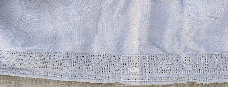 Сорочка #49, фото №5
