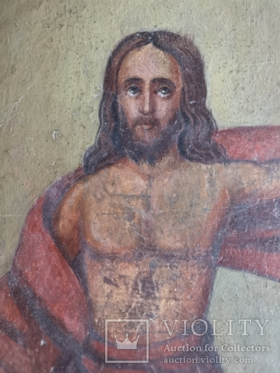 Воскресіння Христове, фото №6