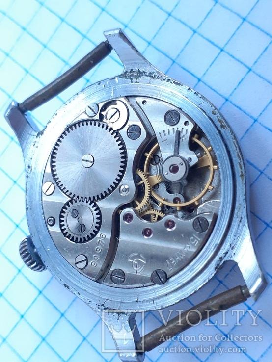 Часы победа 2мчз, фото №11