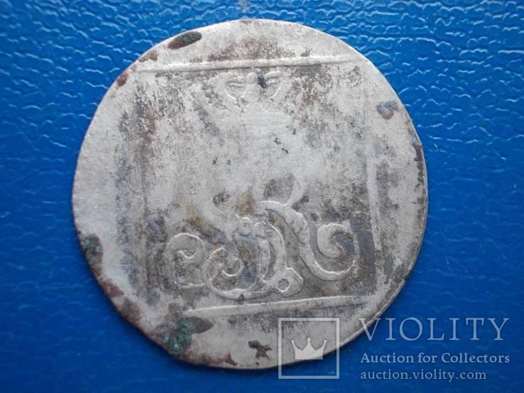 Грош серебряный, 1767, фото №3