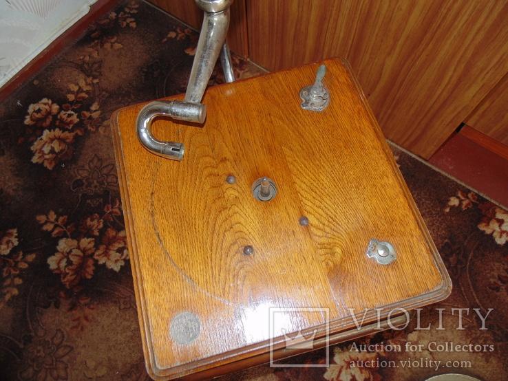 Грамофон, фото №8