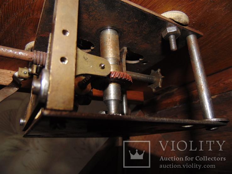 Грамофон, фото №10