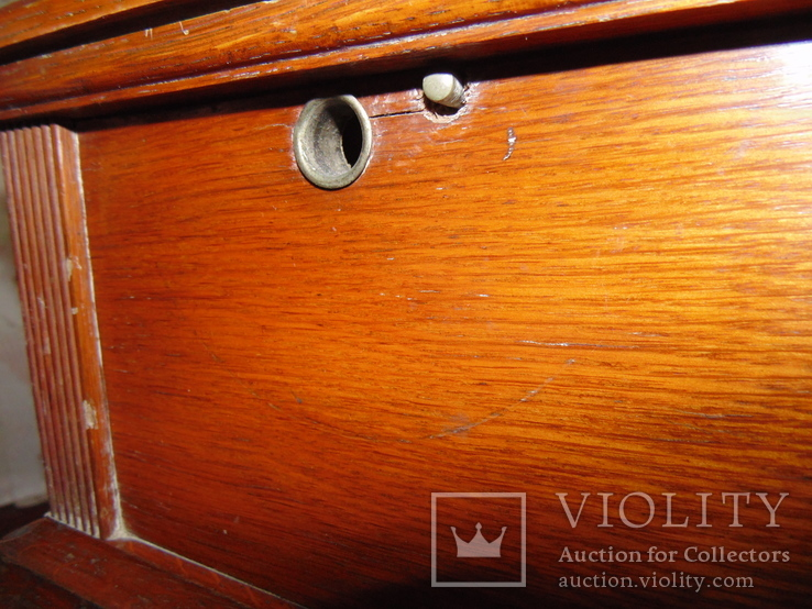Грамофон, фото №13