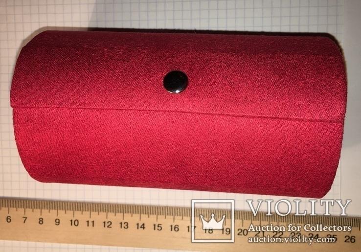 Шкатулка, коробка, органайзер для ювелирных изделий, фото №4