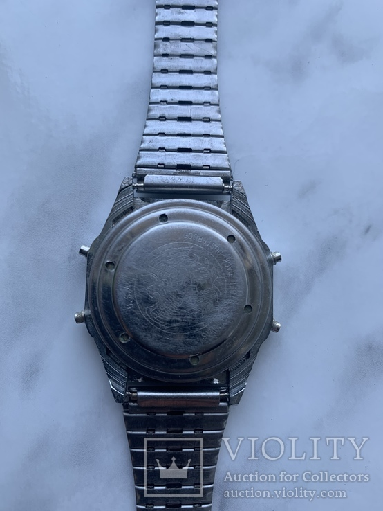 Часы Montana, фото №4
