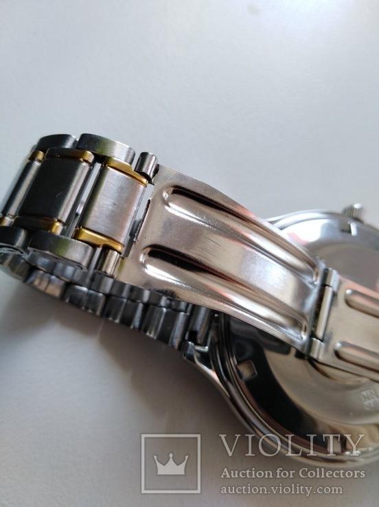 Годинник Orient, фото №9