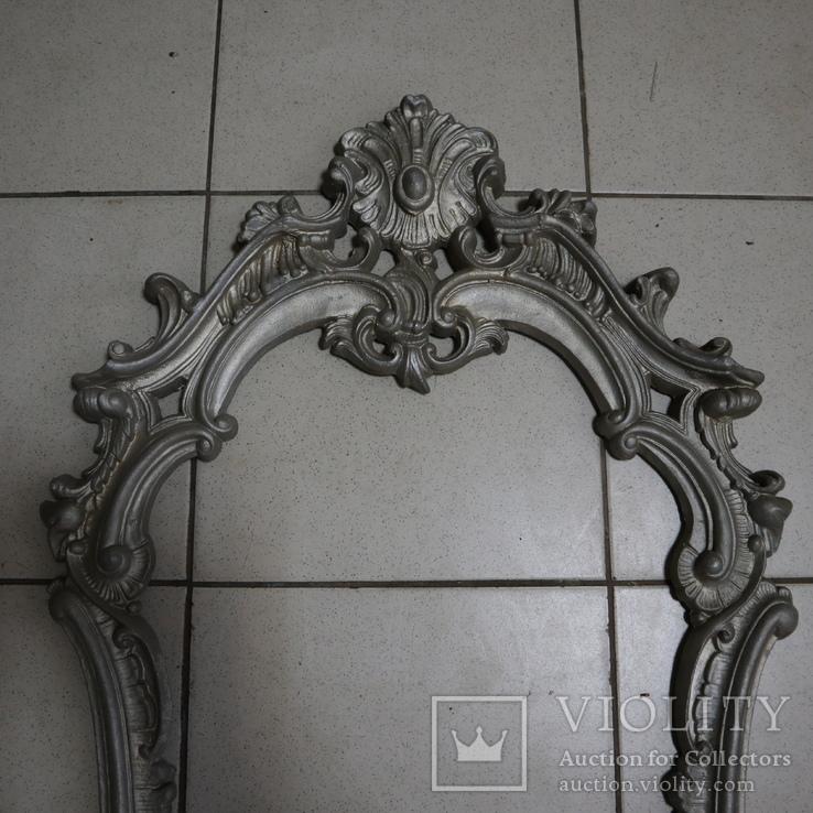 Рама для зеркала, фото №3