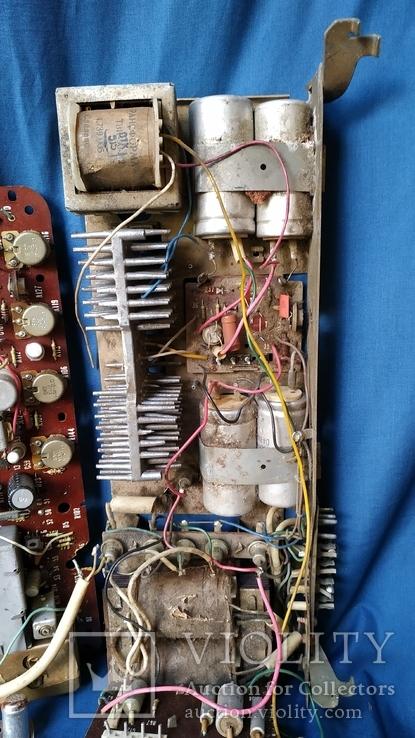 Радиодетали., фото №5