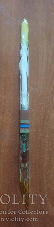 Ручка ИТК, фото №2