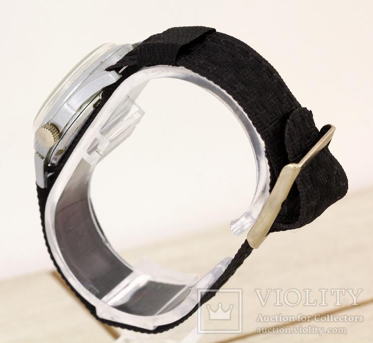 Часы наручные Roamer, производства Швейцария Swiss made. Повторно в связи с не выкупом, фото №12