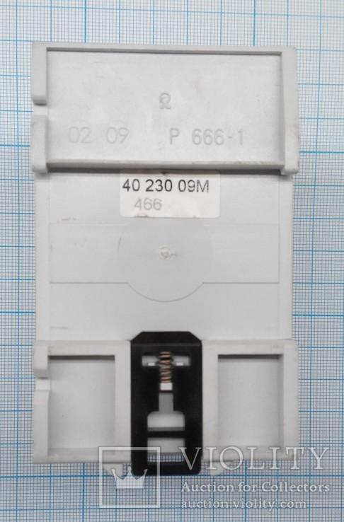 355 контактор ETI 40А, фото №6