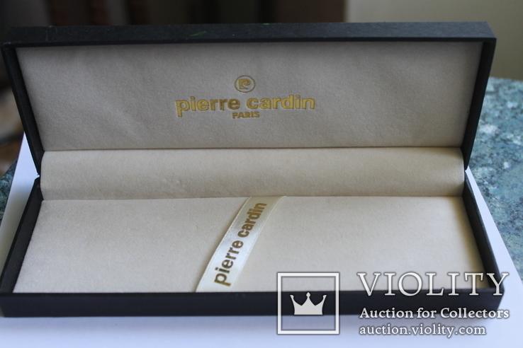 Коробка Pierre Cardin +, фото №6