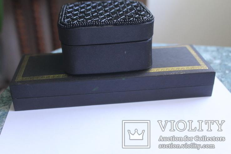 Коробка Pierre Cardin +, фото №7