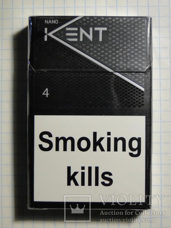 Сигареты kent 4 купить заказать сигареты на дом железнодорожный