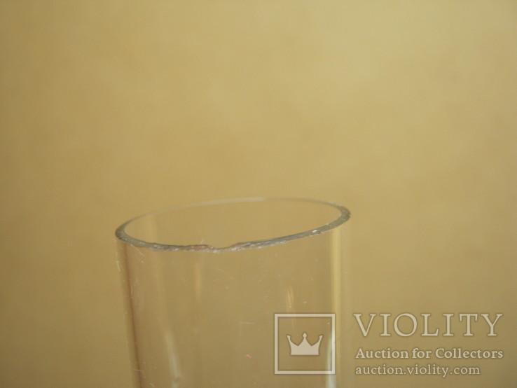Стекла для керосиновой лампы, фото №9