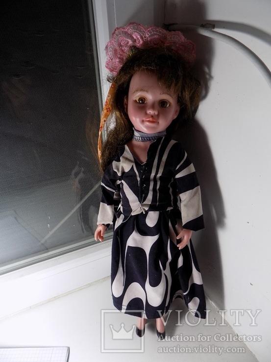 Куколка, фото №2