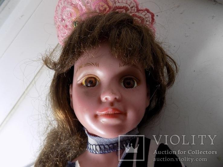 Куколка, фото №6