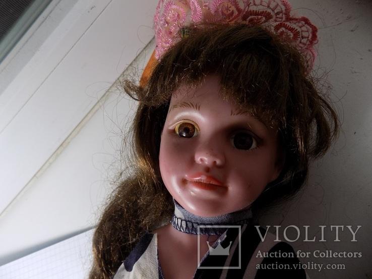 Куколка, фото №7