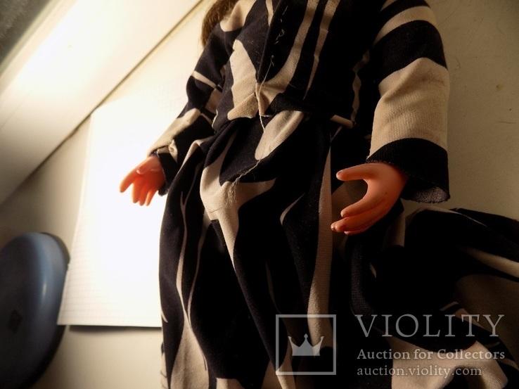 Куколка, фото №8