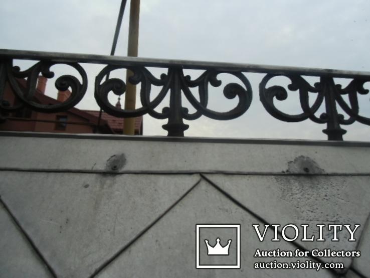 Купол металический №1, фото №6