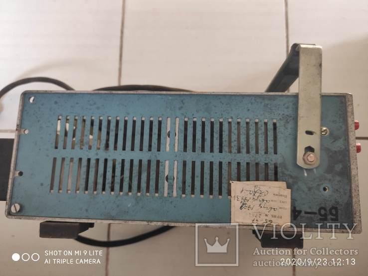 Корпус БП 47, фото №4