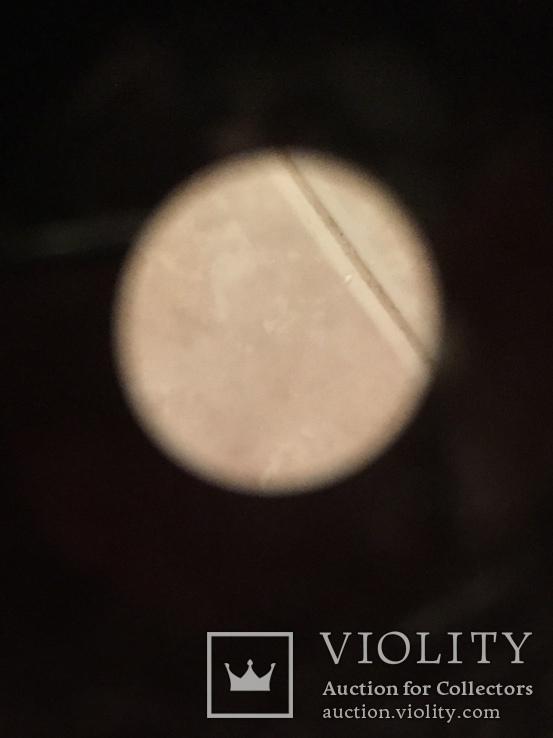 Бинокль светосильный, фото №11