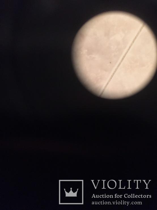 Бинокль светосильный, фото №12