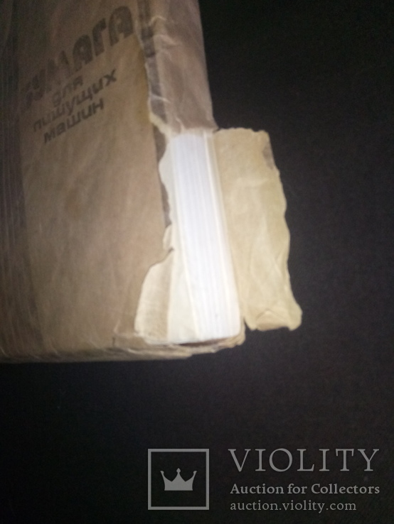 Калька бумага, фото №3