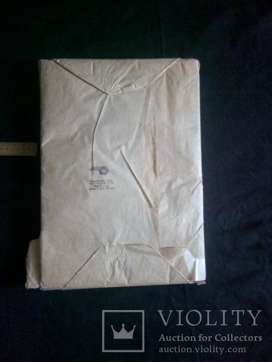 Калька бумага, фото №4