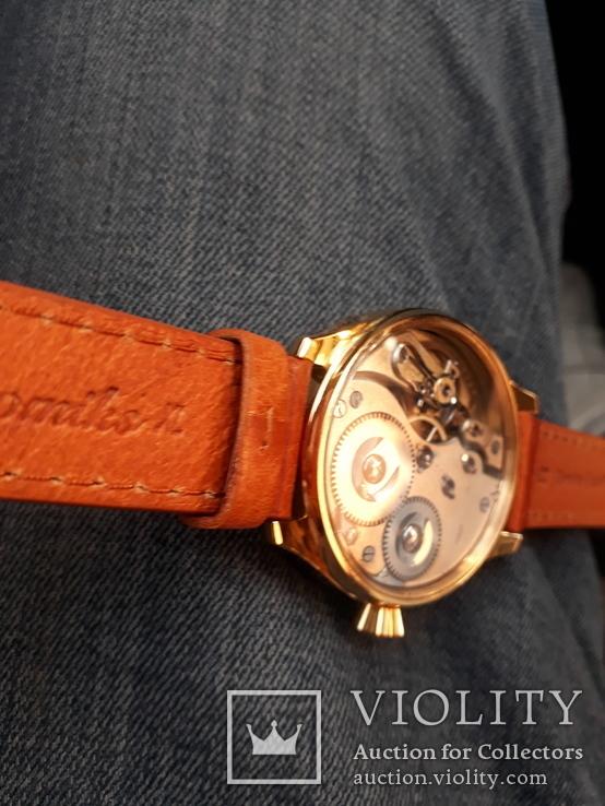 Часы наручные  IWC, фото №6