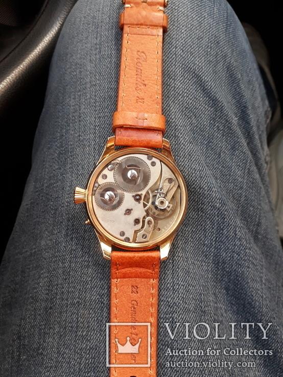 Часы наручные  IWC, фото №7