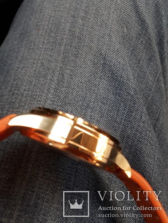 Часы наручные  IWC, фото №11