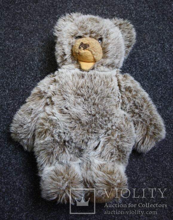 Медведь звуковой  Германия, фото №3