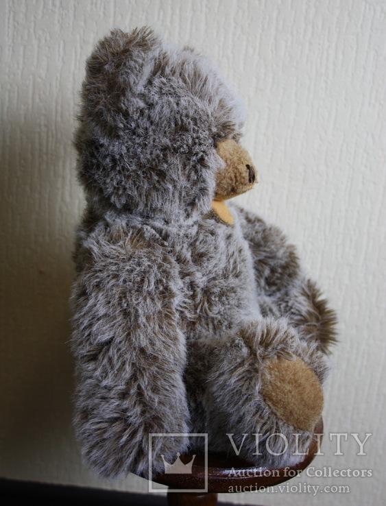 Медведь звуковой  Германия, фото №4