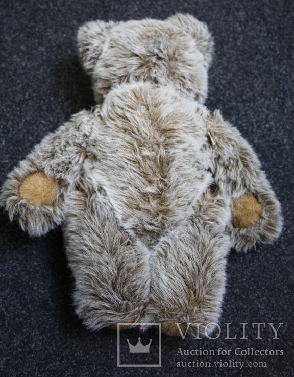 Медведь звуковой  Германия, фото №7